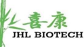JHL Biotech Receives NMPA Approval