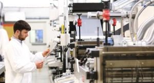 CPI Collaborates with Pireta Limited on Smart Clothing Project