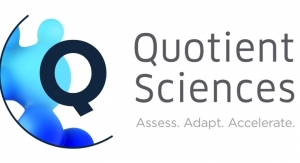 Quotient Sciences Invests $15M in New Facility