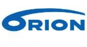 Orion Enters Mfg. Tie-up with Novan