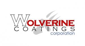 Wolverine Coatings Corporation Announces Relocation, Expansion