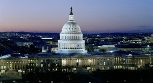 Spotlight on Recent Legislation and the 2018 Midterm Elections