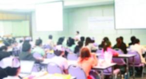 Professional Development for the Quality/Regulatory Professional