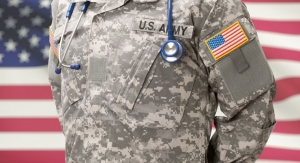 With Trump's Space Force Idea Gaining Steam, Could a U.S. Health Force Be Far Behind?