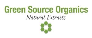 Green Source Organics Inc.