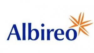 FDA Grants Albireo Pharma ODD