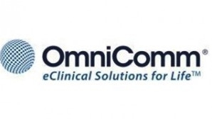 Global CRO Signs TrialOne Agreement With OmniComm Systems