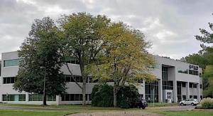 Avalon GloboCare Opens Renovated HQ