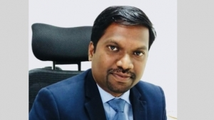 Quanticate Appoints Data Management VP