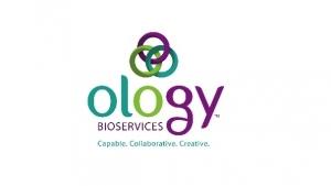 Ology Bioservices Announces New SVP