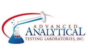 Advanced Analytical Features Services