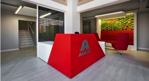 Axalta Opens New Facility in Midrand, South Africa