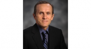 PPG Appoints Vincent Robin as President, Asia Pacific, VP, Automotive OEM Coatings, Asia Pacific