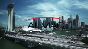 Almac Completes Successful HSA Inspection