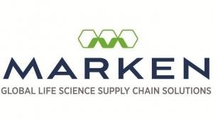 Marken Launches Brokerage Management Services