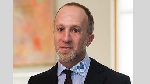 Abzena Names New CEO
