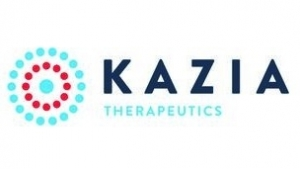 Kazia, Dana-Farber Cancer Institute Partner for Cancer