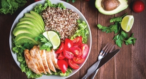 Key Trends in Functional Foods & Beverages for 2019