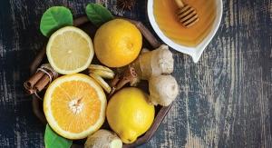 Immune Health: Building a Foundation of Wellness