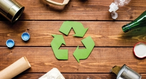 Going Eco-Friendly: Why Retaining Brand Recognition Matters