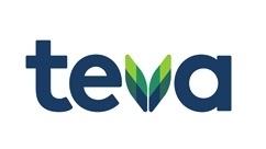 Teva Seals Deal for NJ HQ