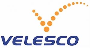 Velesco Acquires New cGMP Analytical Lab