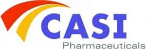 CASI Pharmaceuticals Acquires Laurus Lab