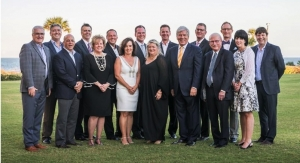 TLMI announces new board members and association officers