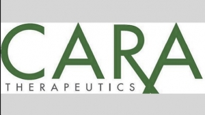 Cara Therapeutics Appoints New CMO