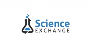 Science Exchange and Clora Announce Partnership to Enable Access to Life Science Expertise