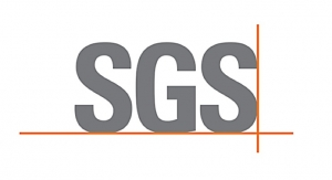 SGS Introduces New In vitro Tox Testing at Mississauga