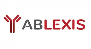 Ablexis Licenses ADC Voyager Technology