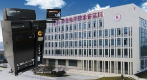 First Chinese Sale of NovaCentrix