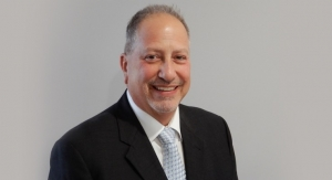 Michael Fox Celebrates 1 Year as ChemQuest Technology Institute Director