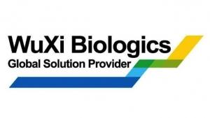 CANbridge, WuXi Biologics Enter Partnership