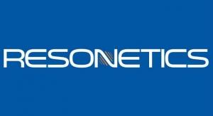 Resonetics Acquires STI Laser Industries