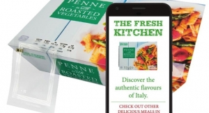 Overcoming Challenges for Smart Packaging