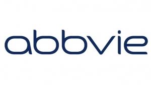 AbbVie Takes Over Galapagos Collaboration