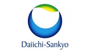Daiichi Sankyo, Merck, Pfizer Enter Collaboration