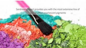 Aakash Buys Sandream Impact