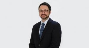 Maroon Group Hires Director of Regulatory Affairs