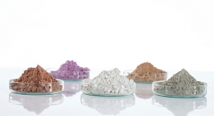 US Specialty Chemicals Market Volume Rises in September