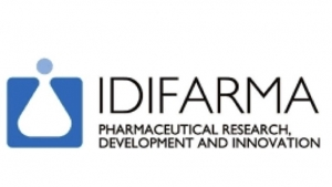 Idifarma, Palobiofarma Enter Partnership