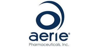 Aerie Pharmaceuticals Launches GMP Facility