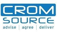 CROMSOURCE Appoints Regulatory Services Director