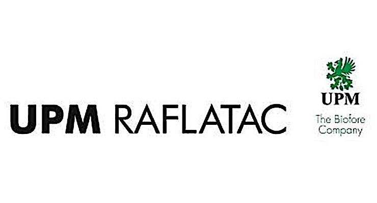 UPM Raflatac signs up to New Plastics Economy Global Commitment