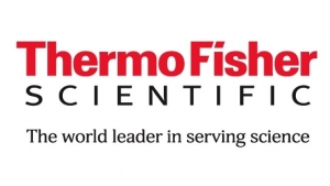 Thermo Fisher, Symphogen Enter Collaboration