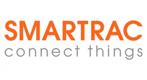 Smartrac Launches New RAIN RFID Inlay for Luggage Tagging