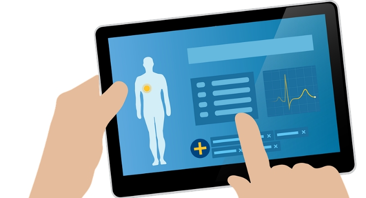 Top 10 Health Technology Hazards for 2019