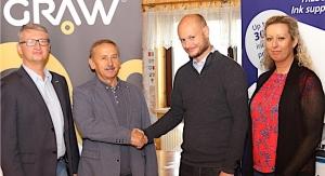 Tresu Group turns to GRAW for Polish representation